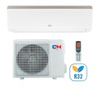 Кондиционер Cooper&Hunter CH-S07FTXP-NG AIR MASTER INVERTER